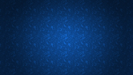 wallpaper-442451
